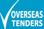 Overseas Tenders