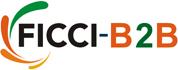 ficci-b2b.com